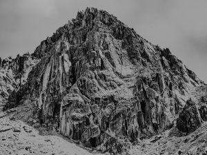 Above Dzogchen II