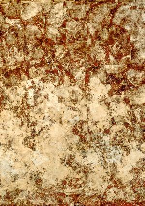Bagan Mural II